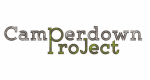 Camperdown Project